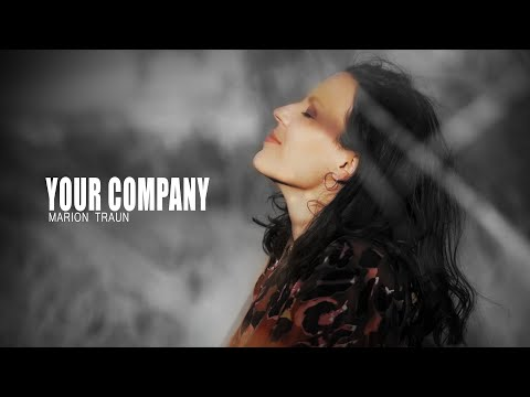 Marion Traun – Your Company