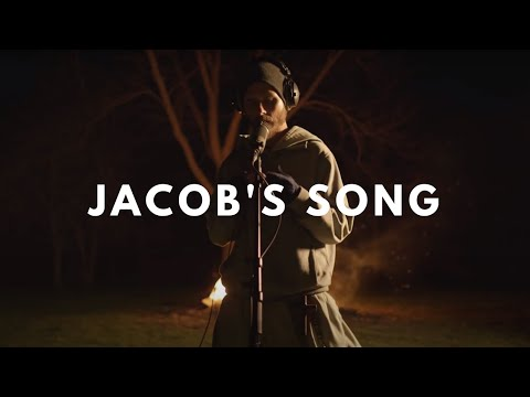 Jacob's Song    Brother Isaiah