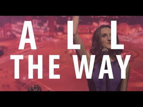 All The Way - Hannah Schaefer